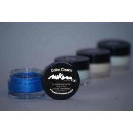 MikimFX S5 - blauw iriserend