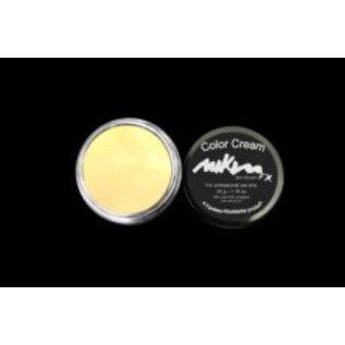 MikimFX Crème - P1 - Vanille