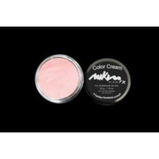 MikimFX Crème - P2 - babyrose