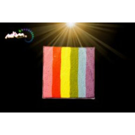 MikimFX Rainbow