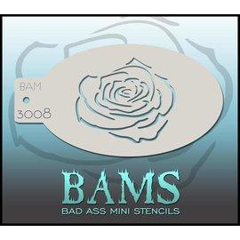 BADASS BAM3008