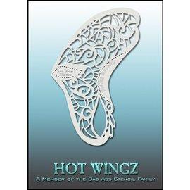 Hotwingz HW8010