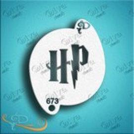 DivaStencils HP