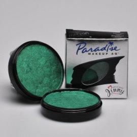 Mehron Vert bouteille - Brilliant