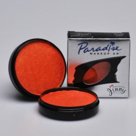 Mehron Orange - Brilliant