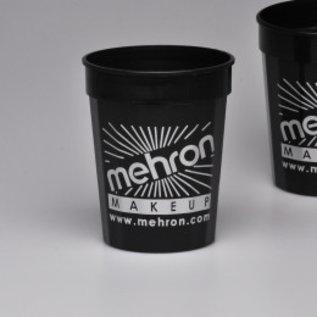 Mehron Waterbeker