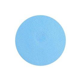 Superstar 063  Baby Bleu Shimmer