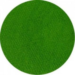 Superstar 042 Grass Green