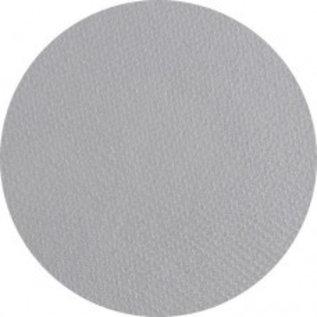 Superstar 071 Light Grey