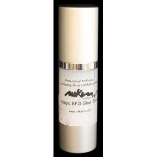 MikimFX Lijm voor glittertatouages