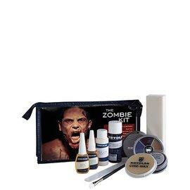 Kryolan Zombie Kit