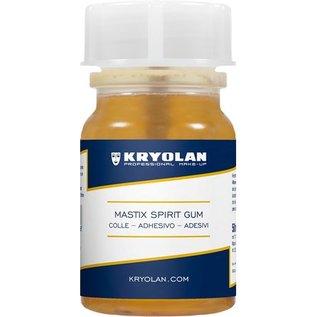 Kryolan Mastix Spirit Gum