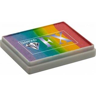 DiamondFX Diamond FX Blurred Lines - RS50-04