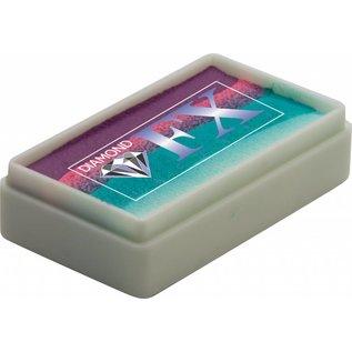 DiamondFX Funstroke Twisted Pastels - RS30-33