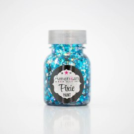 Pixie Paint Midnight Bleu