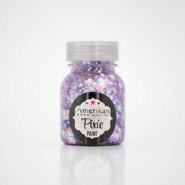 Pixie Paint Purple Rain