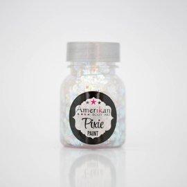 Pixie Paint True Colors