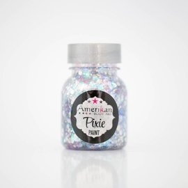 Pixie Paint Winterwonderland