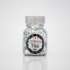 Pixie Paint Xanadu