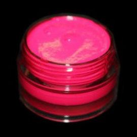 MikimFX UV1 Fluo Rose