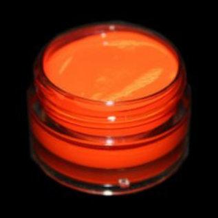 MikimFX UV2 Orange fluo