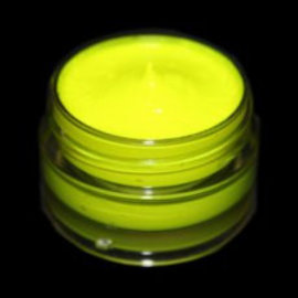 MikimFX UV3 Jaune fluo