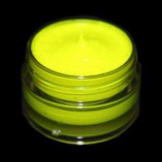 MikimFX UV3 Fluo geel