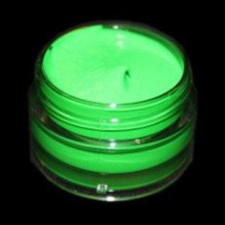 MikimFX UV4 Vert fluo
