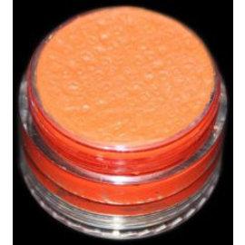MikimFX AQ F5 - orange