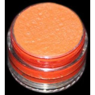 MikimFX AQ F5 - oranje