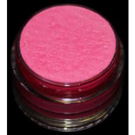 MikimFX AQ F7 - rose vif