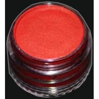 MikimFX AQ F10 - rouge foncé