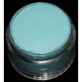 MikimFX AQ F13 - zeeblauw