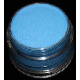 MikimFX AQ F14 - lichtblauw
