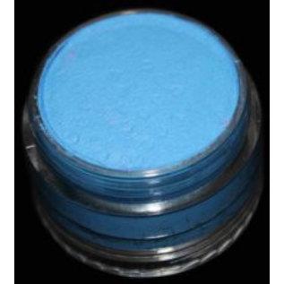 MikimFX AQ F14 - bleu celeste