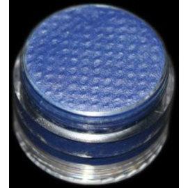 MikimFX AQ F16 - bleu nuit