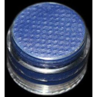 MikimFX AQ F16 - donkerblauw