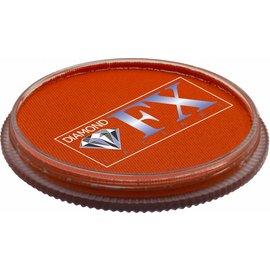 DiamondFX DFX Oranje