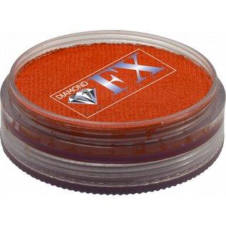 DiamondFX DiamondFX AQ Oranje