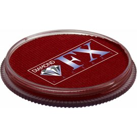 DiamondFX DFX Rood