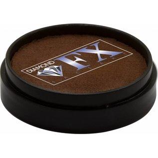 DiamondFX DiamondFX AQ Bruin