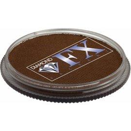 DiamondFX DFX Brun
