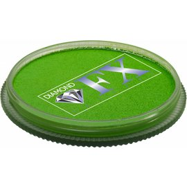 DiamondFX DFX Vert Printemps