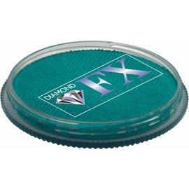 DiamondFX DFX Vert Turquoise