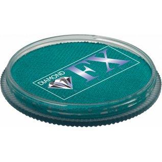 DiamondFX DiamondFX AQ Zeegroen