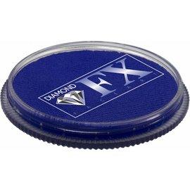 DiamondFX DFX Blauw