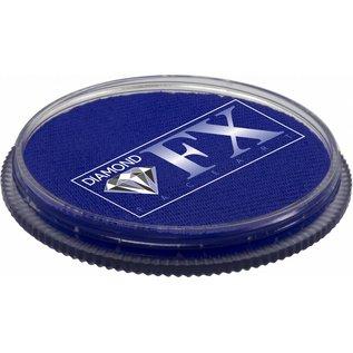 DiamondFX DiamondFX AQ Blauw