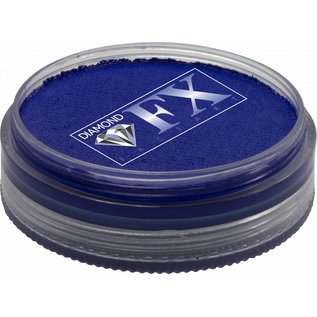 DiamondFX DiamondFX Bleu