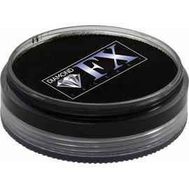 DiamondFX DFX zwart