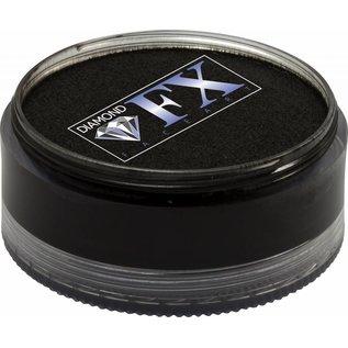 DiamondFX DiamondFX AQ zwart